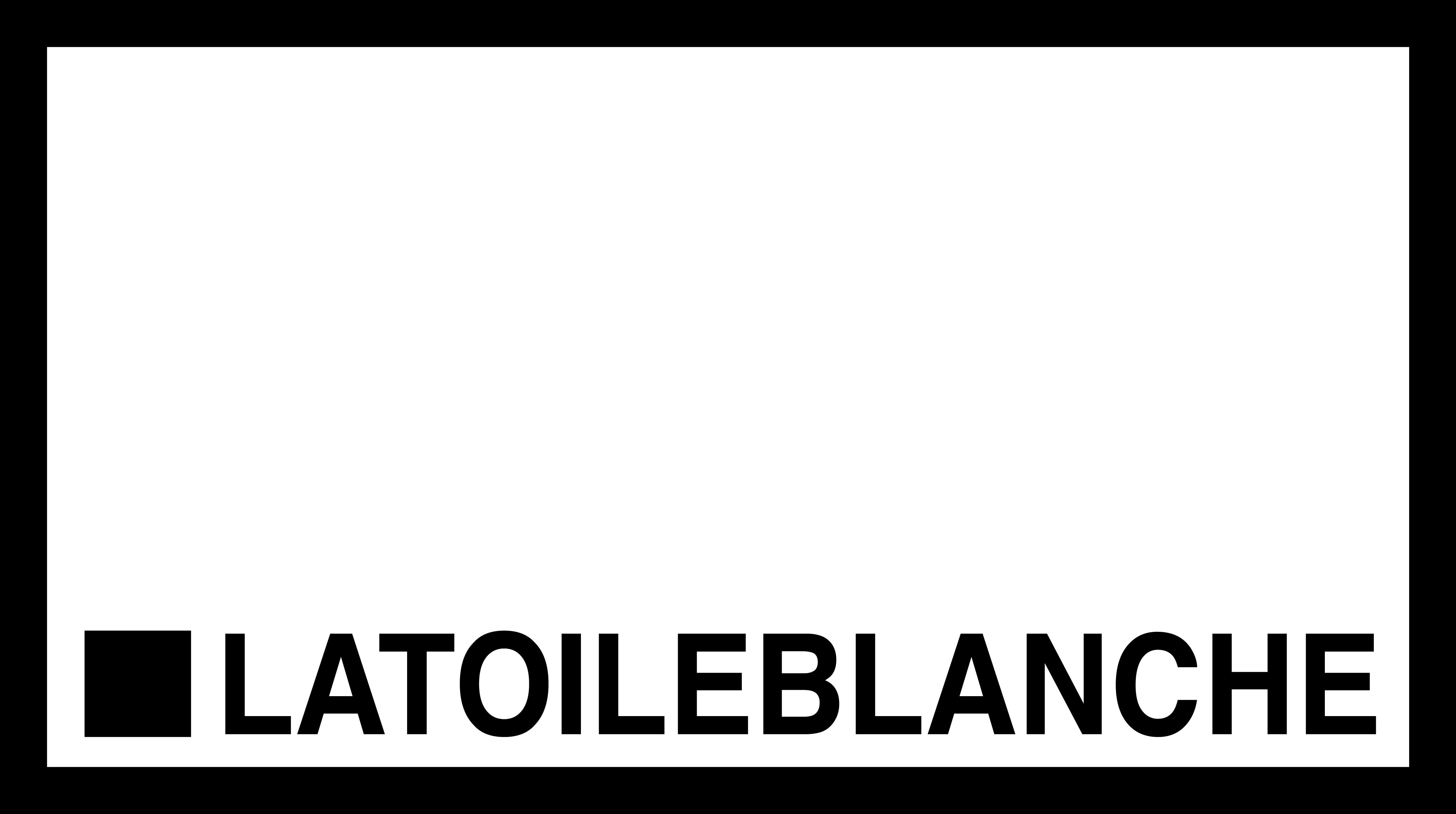 LaToileBlanche.tv